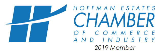 Hoffman Estates Chamber of Commerce
